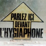 Hygiaphone1