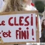 clesi