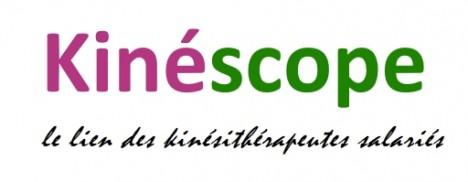 kinescope