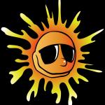 soleil-été-chaleur-chaud-canicule-images-gratuites