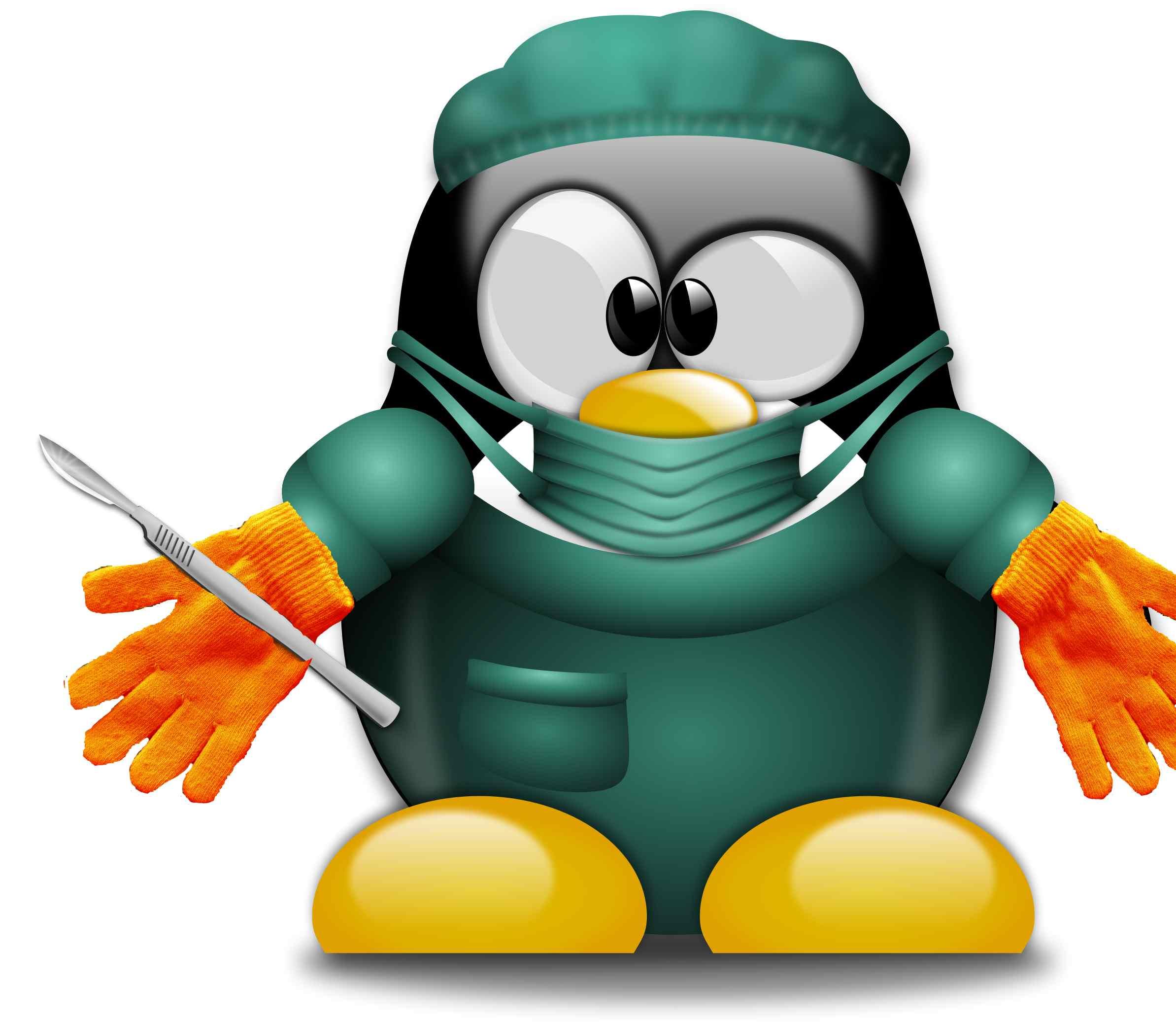 docteur-chirurgien 2