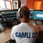 samu-03-a-l-hopital-de-moulins_4339545