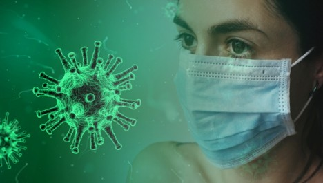 coronavirus-confinement-3