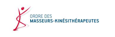 Le Conseil Départemental de l'Allier 03